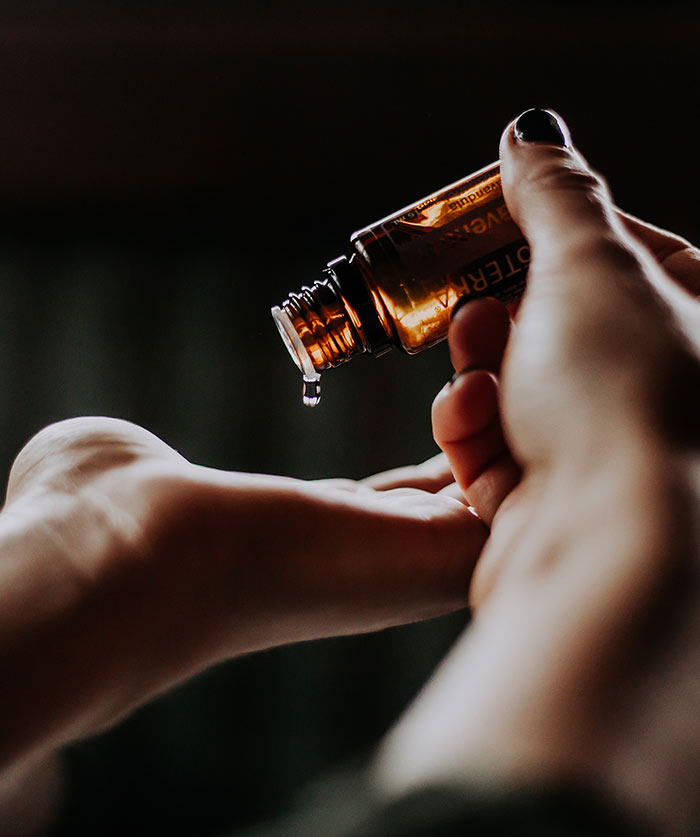 6 Things You Should Know About Using Essential Oils
