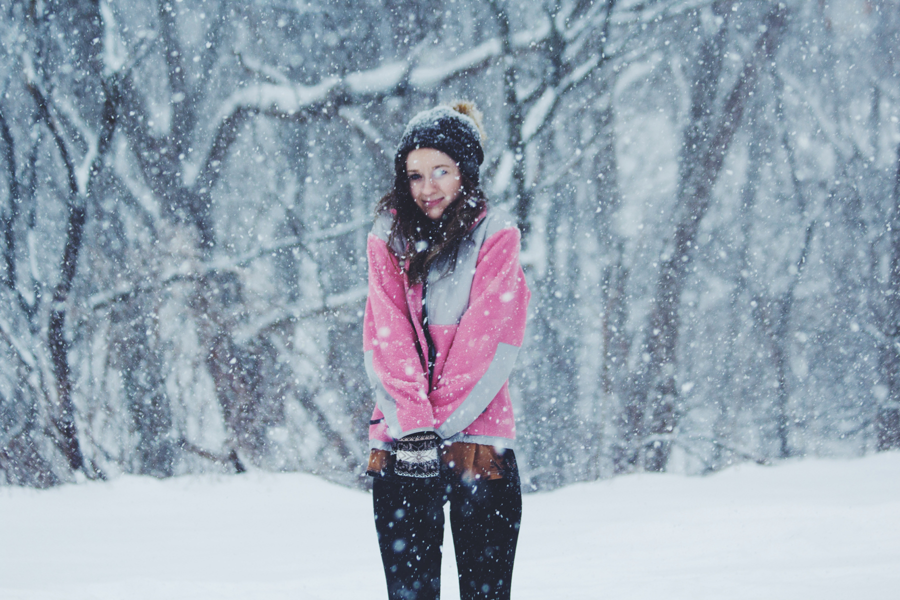 Winter Skin Care – Part Two